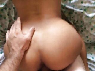 इतालवी क्लासिक मूवी सेक्सी पिक्चर वीडियो में