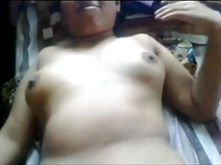 डच हुकर्स सेक्स टूरिस्ट के साथ घूमते हैं हिंदी में फुल सेक्स मूवी
