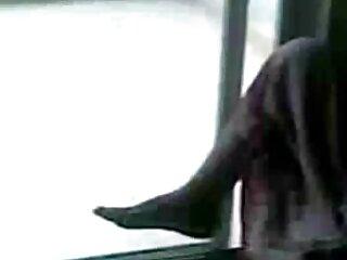 शौकिया क्रीमपाइज़ पर इज़ी शैम्पेन फुल सेक्सी फिल्म वीडियो में