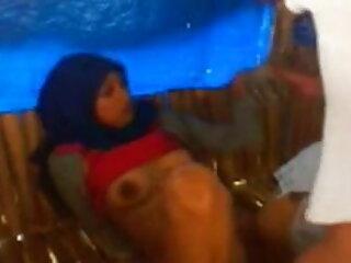बड़े स्तन के साथ लैटिन सेक्सी हिंदी मूवी वीडियो में मोटा गोलियां (कृपया पहचानें)
