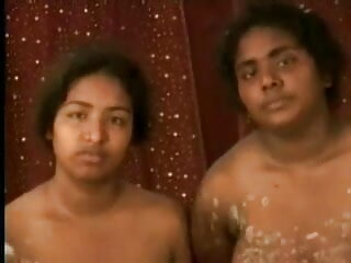 ऑटोस्टॉप अनगरन हिंदी में सेक्सी मूवी फिल्म मिट क्रिस्टीना में