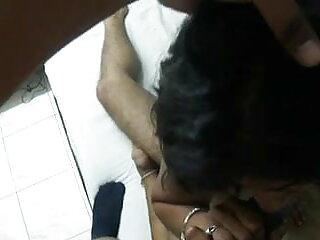 गर्म शौकिया अश्लील 2 में प्यारा शौकिया sluts सेक्सी मूवी सेक्सी मूवी हिंदी में से Handjob
