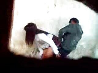चोरी घर मूवी सेक्सी मूवी वीडियो में # 61