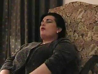 श्यामला coed सेक्सी वीडियो मूवी हिंदी में ग्रीष्मकालीन बेली गड़बड़ हो जाता है
