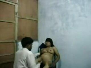 परिपक्व लड़की सेक्सी मूवी हिंदी में वीडियो के साथ उभयलिंगी कमबख्त - nial