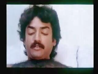 शुभ संध्या हिंदी में सेक्सी मूवी वीडियो देवियाँ