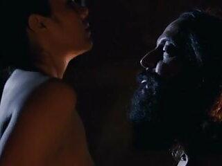 किशोर बेब Daniska Blondelover द्वारा गधा में हो हिंदी में सेक्सी मूवी वीडियो में जाता है।