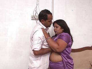 आनंद लड़की 2-सोको यानो-बाय हिंदी में सेक्सी पिक्चर मूवी पैक्समैन