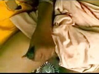 काउंटडाउन के साथ मेरे लिए हिंदी में सेक्सी फुल मूवी जैक। जॉय