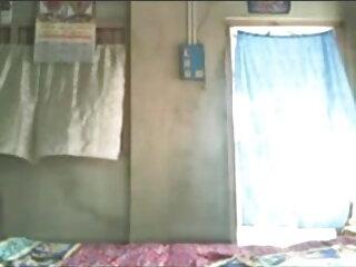 येला सेक्सी वीडियो में हिंदी मूवी हड्डी