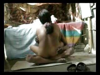 लेडी हिंदी में सेक्सी वीडियो मूवी सभी 99 दिखाती है