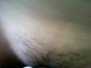 क्रीम्पी एक सेक्सी वीडियो हिंदी मूवी में लेटिना के रूप में