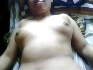तेजस्वी मूवी सेक्सी वीडियो में अम्बर