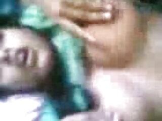 एनी के साथ हिंदी में फुल सेक्सी मूवी