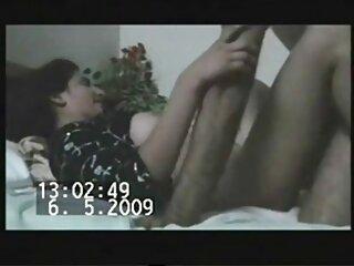 एक बड़े रसदार लूट के मूवी सेक्सी हिंदी में वीडियो साथ लैटिन अमेरिकी लड़की