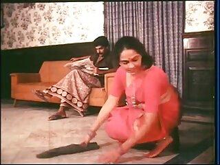 राजकुमारी l हिंदी में सेक्सी वीडियो मूवी n लुक s