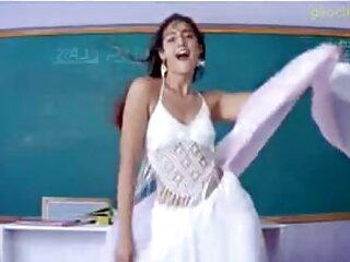 ऐसी सुंदर लड़की 1 हिंदी में सेक्सी फिल्म मूवी