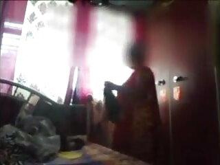 गलफुल्ला मूवी फिल्म सेक्सी वीडियो में श्यामला गड़बड़ हो जाता है