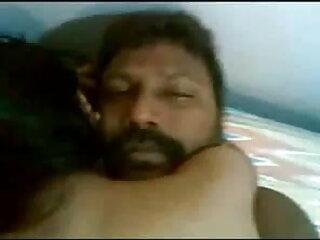 इंजिया ला हिंदी में सेक्सी फिल्म मूवी मोंटा!
