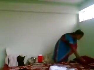 अच्छा दो गोरा समलैंगिक सेक्सी हिंदी मूवी में