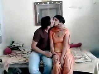 लेस्बियन प्यार 26 हिंदी में सेक्सी मूवी फिल्म m22