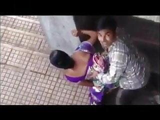 अबुसांदो सेक्सी मूवी वीडियो में दा गाता बेबाडा