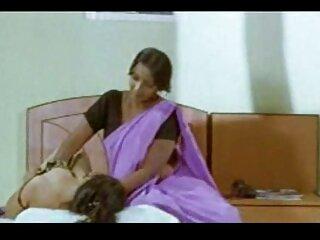 कुल फुल सेक्सी मूवी हिंदी में तंग बेब