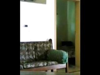 18 सेक्सी फुल मूवी वीडियो में साल लुव्स राक्षस मुर्गा p2