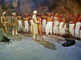 हब्बी शेयरिंग हिंदी में सेक्सी फिल्म मूवी स्लटवाइफ