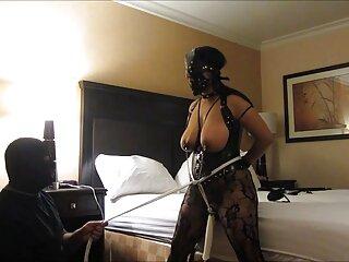 युगल मूवी सेक्सी पिक्चर वीडियो में सेक्स