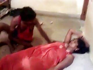 श्यामला, महान प्रेमी हिंदी सेक्सी मूवी वीडियो में