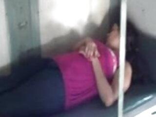 विंटेज 0184 सेक्सी वीडियो में हिंदी मूवी