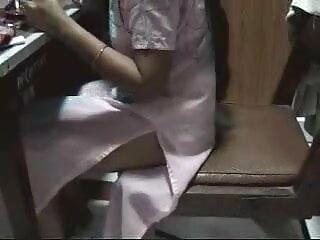 गधा दृश्य 4 का लैटिना हिंदी सेक्सी मूवी वीडियो में हाउस