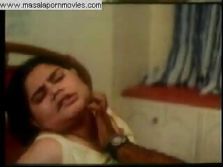 होनू नहीं हारा मास डौक्यूज़ हिंदी में सेक्सी फुल मूवी एप 2