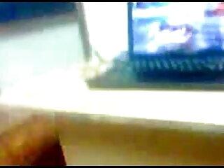 गर्मी फुल मूवी वीडियो में सेक्सी में गोरा डबल-घुस गया