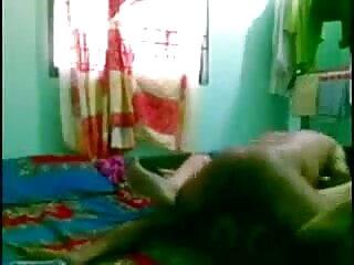 सेक्सी अदरक उसे बिल्ली और गधे में हिंदी में फुल सेक्स मूवी मुश्किल गड़बड़ कर दिया
