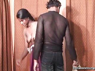 किशोर गुदा राजकुमारी 5 हिंदी सेक्सी मूवी वीडियो में दृश्य 5 एम 22