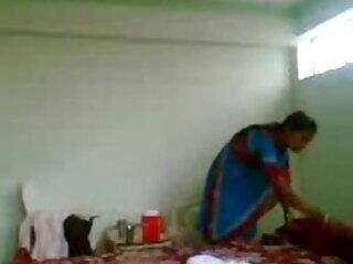 ओरल सेक्सी वीडियो में हिंदी मूवी कपल