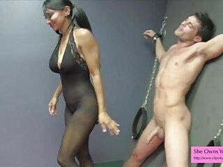 पिआनिस्टा गोलोजा, मदुरा मुई एग्ज़ांटे मूवी सेक्सी पिक्चर वीडियो में एनलमेंटे