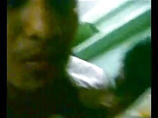 टिफ़नी माइनेक्स बिग टिट हिंदी में सेक्सी मूवी मिल्फ डीपी