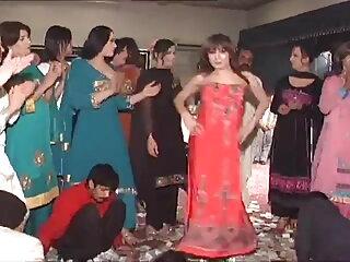 रेट्रो बीडीएसएम - विचित्र - मूवी सेक्सी हिंदी में वीडियो सगी स्तन - गुदा