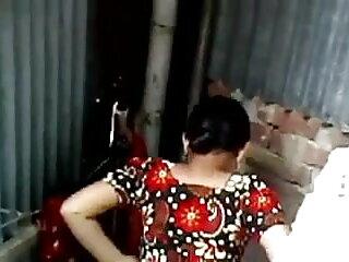 हॉट टीन ब्लोंड हिंदी में सेक्सी वीडियो मूवी ब्रिटनी हो जाता है उसकी पुसी