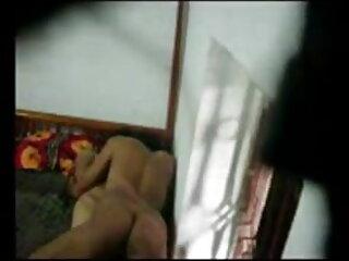 SUCK हिंदी में सेक्सी पिक्चर मूवी को 2 कॉक्स