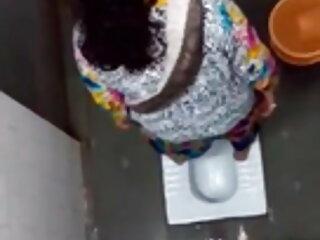 द असैसिन-लोली यूथफुल ब्लोंड हो मूवी सेक्सी हिंदी में वीडियो जाता है स्पंक इन आई
