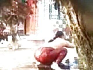 रेट्रो बकवास मूवी सेक्सी हिंदी में वीडियो 079
