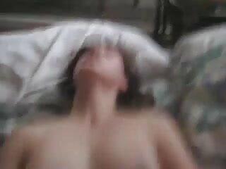 मैन इन स्ट्रंपफशेन - जाइल स्पील हिंदी में फुल सेक्सी फिल्म