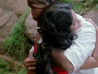 बड़े गुलाबी निपल्स के साथ युवा सेक्सी मूवी पिक्चर हिंदी में बीबीडब्ल्यू