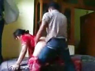 गोदना और सेक्सी मूवी हिंदी में सेक्सी मूवी लेव्ड 10