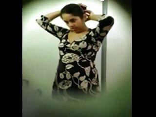 झटका नौकरी और चेहरे सेक्सी मूवी सेक्सी मूवी हिंदी में