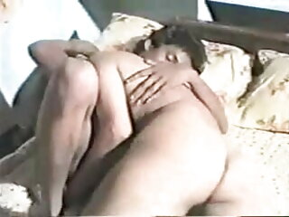 ईन लेटरर पीता है सेक्सी मूवी फिल्म हिंदी में
